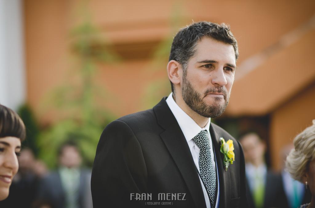 56 Fran Ménez. Fotografo de Bodas. Fotoperiodista de Boda. Wedding Photographer. Wedding Photojournalist