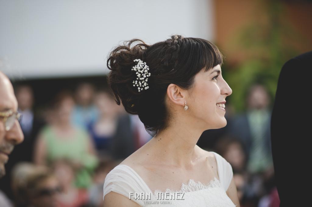 57 Fran Ménez. Fotografo de Bodas. Fotoperiodista de Boda. Wedding Photographer. Wedding Photojournalist