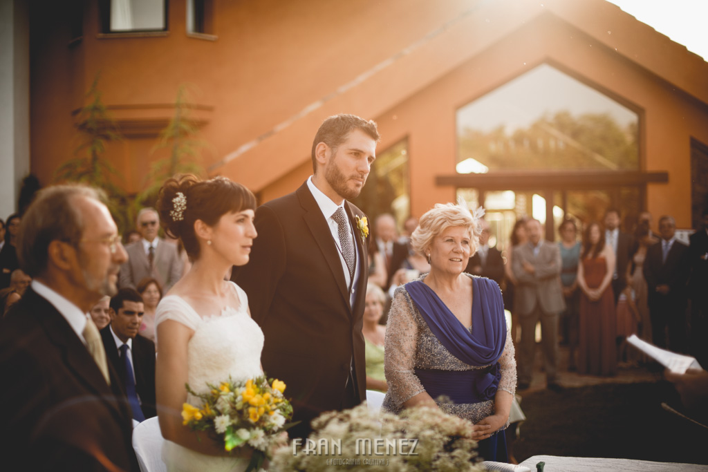 58 Fran Ménez. Fotografo de Bodas. Fotoperiodista de Boda. Wedding Photographer. Wedding Photojournalist