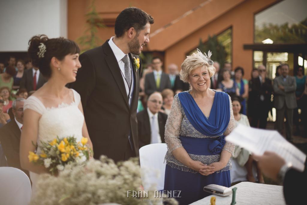 59 Fran Ménez. Fotografo de Bodas. Fotoperiodista de Boda. Wedding Photographer. Wedding Photojournalist