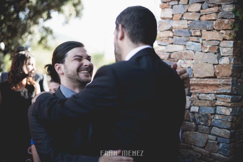 6 Fran Ménez. Fotografo de Bodas. Fotoperiodista de Boda. Wedding Photographer. Wedding Photojournalist