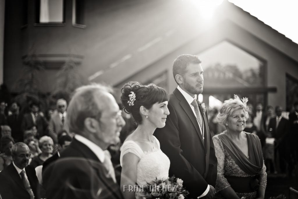 60 Fran Ménez. Fotografo de Bodas. Fotoperiodista de Boda. Wedding Photographer. Wedding Photojournalist