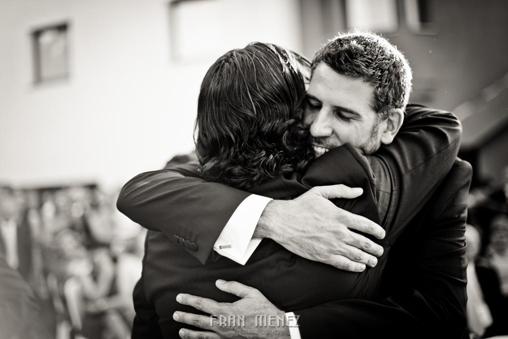62 Fran Ménez. Fotografo de Bodas. Fotoperiodista de Boda. Wedding Photographer. Wedding Photojournalist