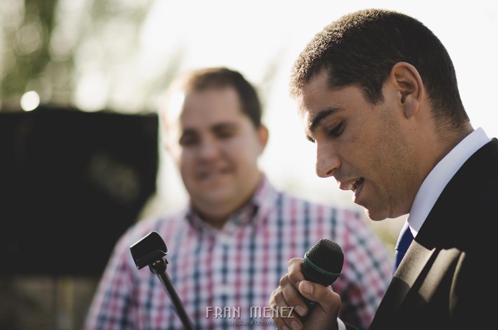 63 Fran Ménez. Fotografo de Bodas. Fotoperiodista de Boda. Wedding Photographer. Wedding Photojournalist