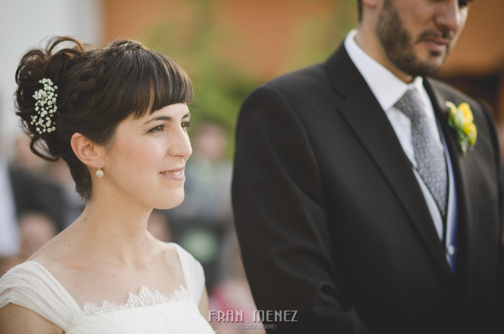 64 Fran Ménez. Fotografo de Bodas. Fotoperiodista de Boda. Wedding Photographer. Wedding Photojournalist