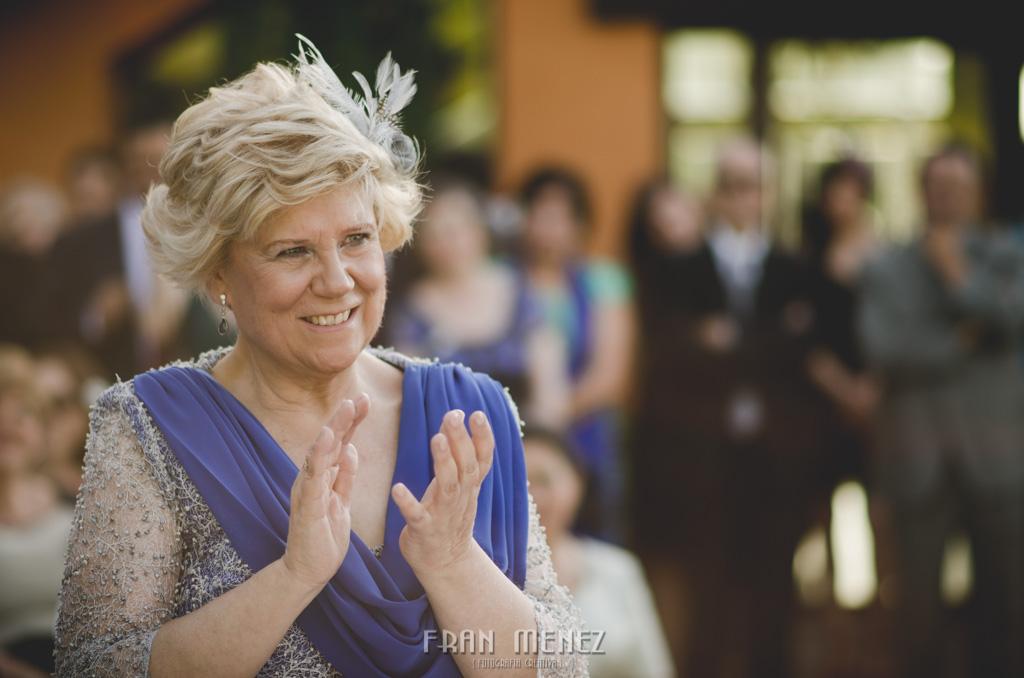 65 Fran Ménez. Fotografo de Bodas. Fotoperiodista de Boda. Wedding Photographer. Wedding Photojournalist