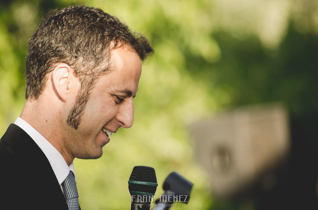 67 Fran Ménez. Fotografo de Bodas. Fotoperiodista de Boda. Wedding Photographer. Wedding Photojournalist
