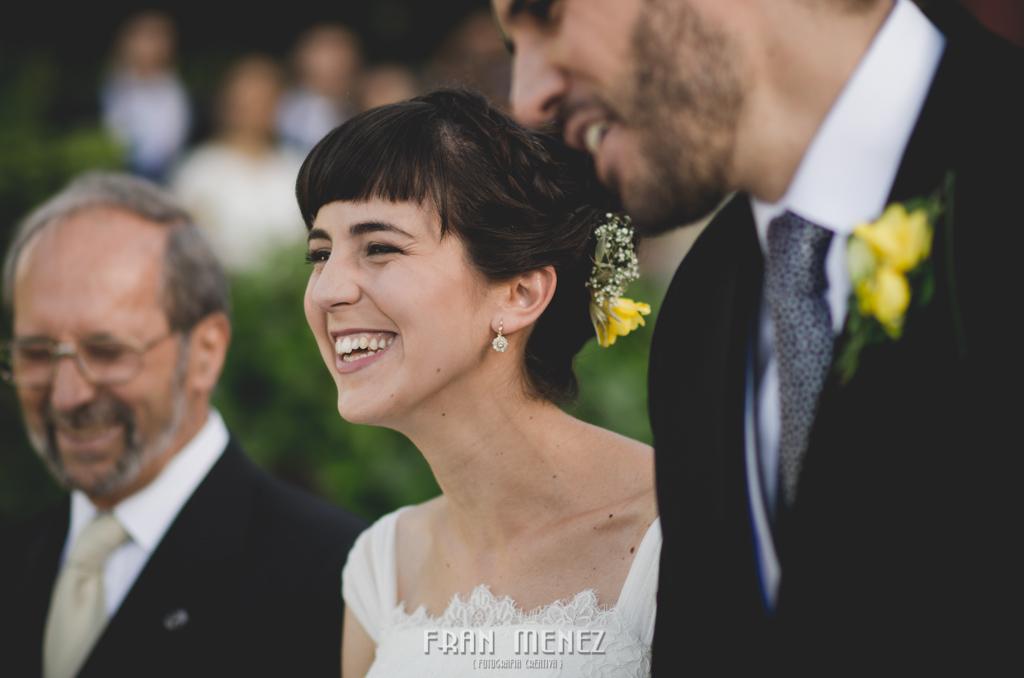 68 Fran Ménez. Fotografo de Bodas. Fotoperiodista de Boda. Wedding Photographer. Wedding Photojournalist