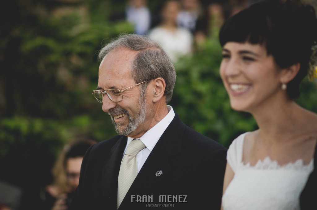 69 Fran Ménez. Fotografo de Bodas. Fotoperiodista de Boda. Wedding Photographer. Wedding Photojournalist