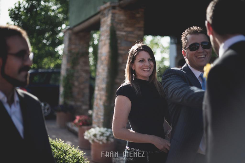 7 Fran Ménez. Fotografo de Bodas. Fotoperiodista de Boda. Wedding Photographer. Wedding Photojournalist