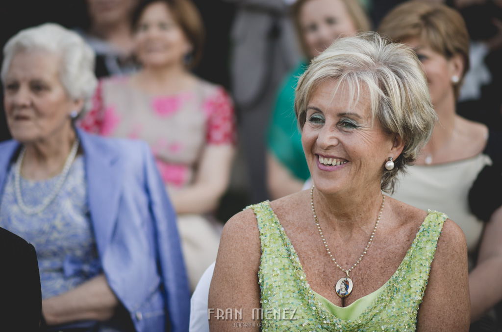 70 Fran Ménez. Fotografo de Bodas. Fotoperiodista de Boda. Wedding Photographer. Wedding Photojournalist