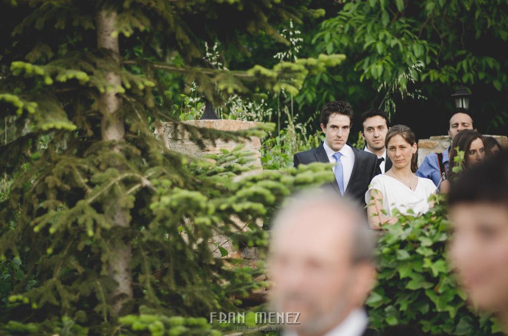 71 Fran Ménez. Fotografo de Bodas. Fotoperiodista de Boda. Wedding Photographer. Wedding Photojournalist