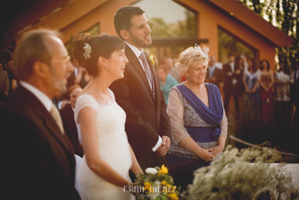 73 Fran Ménez. Fotografo de Bodas. Fotoperiodista de Boda. Wedding Photographer. Wedding Photojournalist
