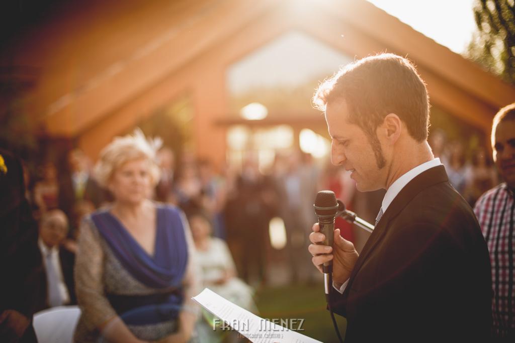 74 Fran Ménez. Fotografo de Bodas. Fotoperiodista de Boda. Wedding Photographer. Wedding Photojournalist