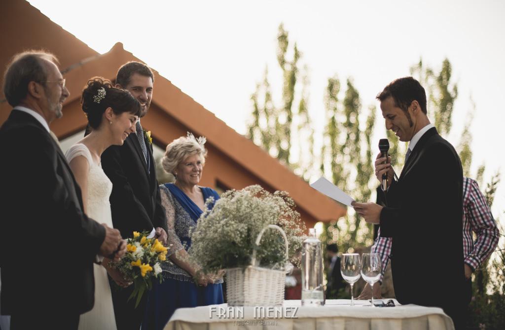 75 Fran Ménez. Fotografo de Bodas. Fotoperiodista de Boda. Wedding Photographer. Wedding Photojournalist