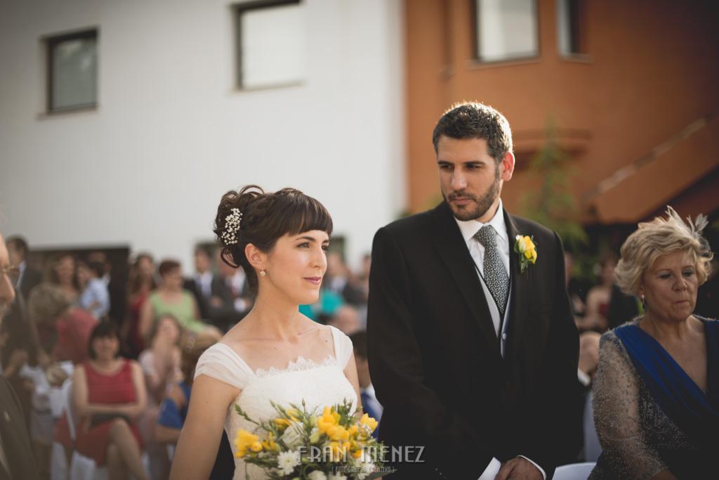76 Fran Ménez. Fotografo de Bodas. Fotoperiodista de Boda. Wedding Photographer. Wedding Photojournalist