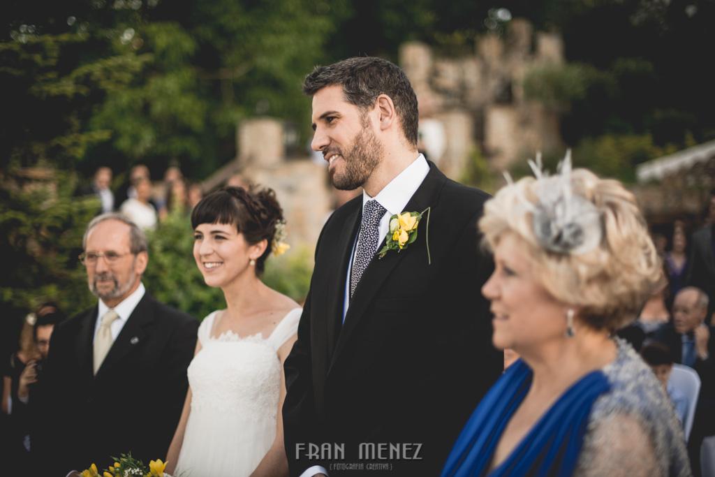 77 Fran Ménez. Fotografo de Bodas. Fotoperiodista de Boda. Wedding Photographer. Wedding Photojournalist