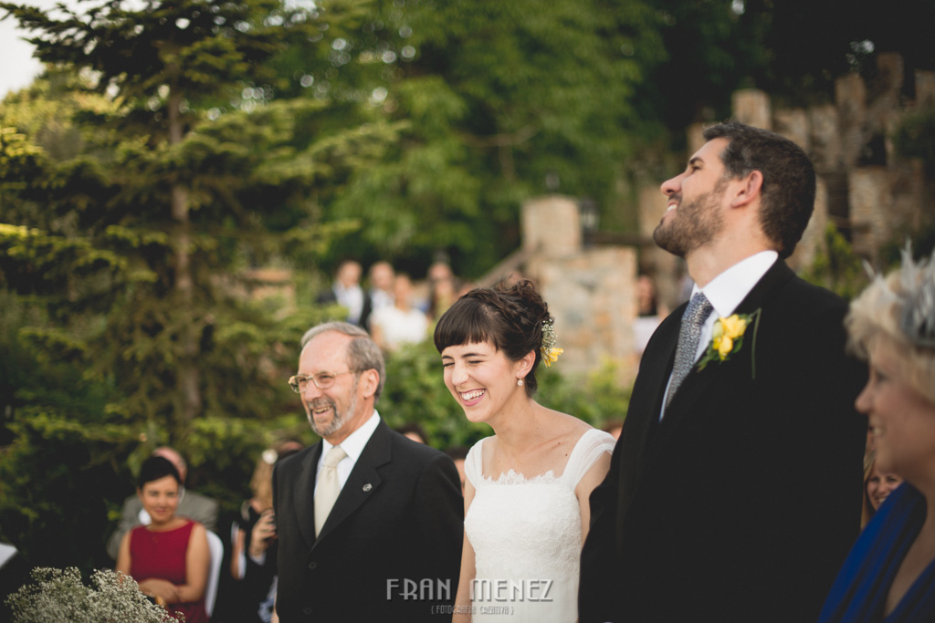 78 Fran Ménez. Fotografo de Bodas. Fotoperiodista de Boda. Wedding Photographer. Wedding Photojournalist
