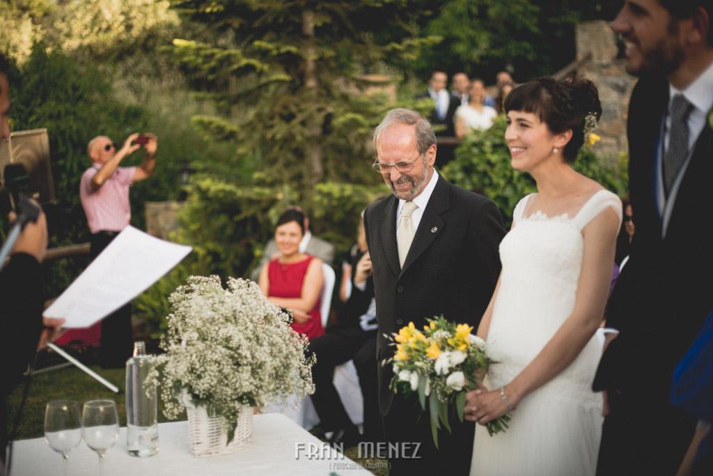 78a Fran Ménez. Fotografo de Bodas. Fotoperiodista de Boda. Wedding Photographer. Wedding Photojournalist