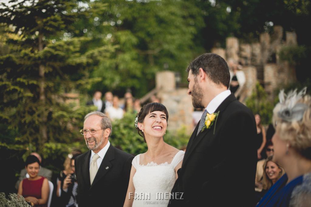 79 Fran Ménez. Fotografo de Bodas. Fotoperiodista de Boda. Wedding Photographer. Wedding Photojournalist
