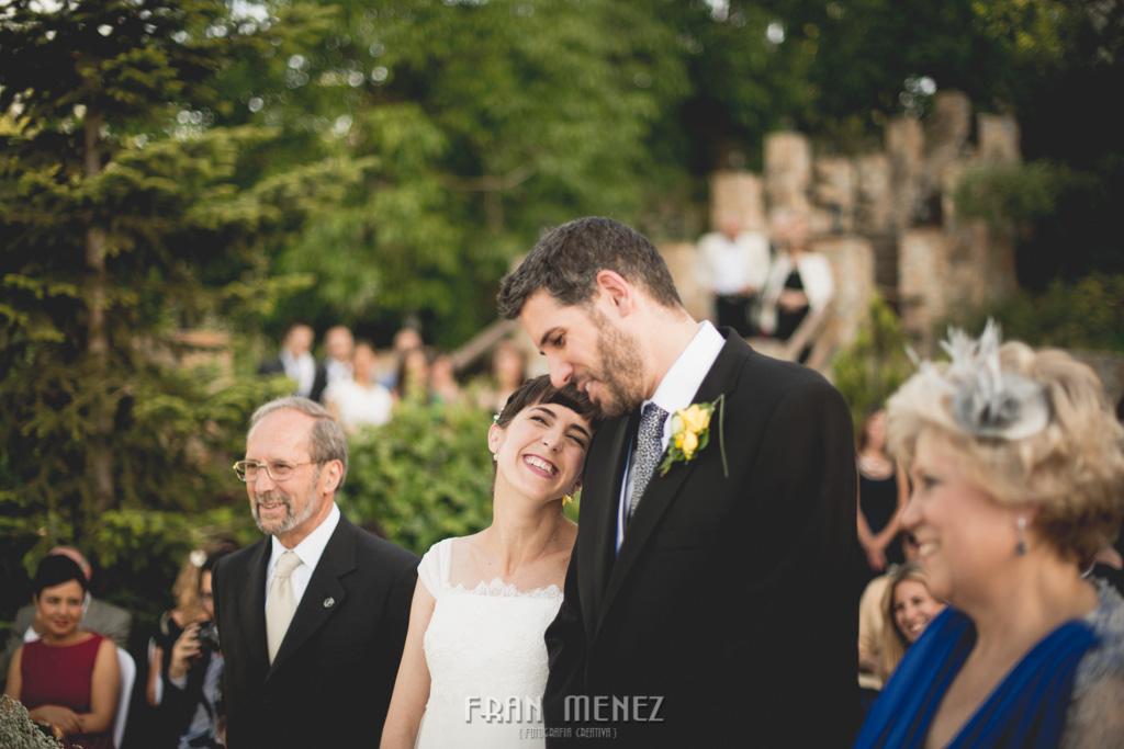 80 Fran Ménez. Fotografo de Bodas. Fotoperiodista de Boda. Wedding Photographer. Wedding Photojournalist