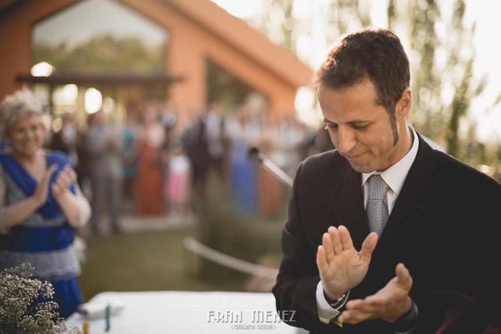81 Fran Ménez. Fotografo de Bodas. Fotoperiodista de Boda. Wedding Photographer. Wedding Photojournalist