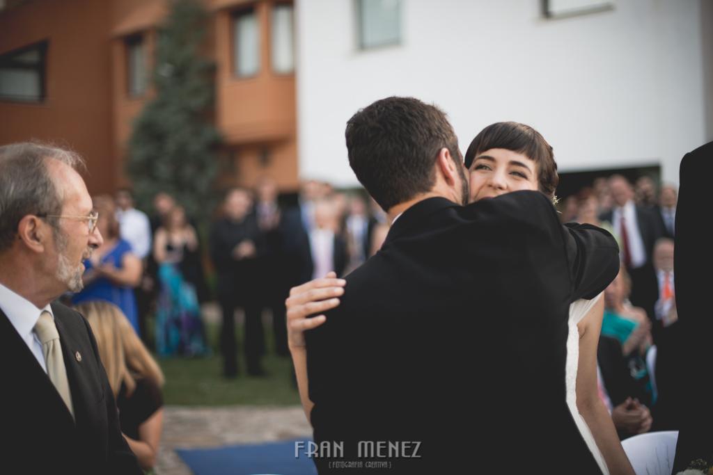 82 Fran Ménez. Fotografo de Bodas. Fotoperiodista de Boda. Wedding Photographer. Wedding Photojournalist