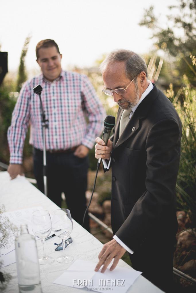 84 Fran Ménez. Fotografo de Bodas. Fotoperiodista de Boda. Wedding Photographer. Wedding Photojournalist