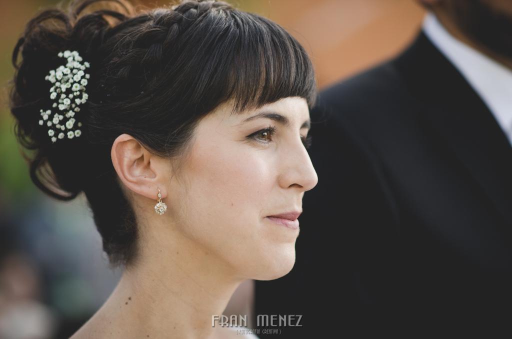 85 Fran Ménez. Fotografo de Bodas. Fotoperiodista de Boda. Wedding Photographer. Wedding Photojournalist