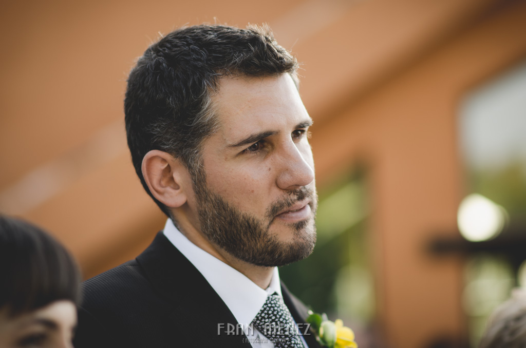86 Fran Ménez. Fotografo de Bodas. Fotoperiodista de Boda. Wedding Photographer. Wedding Photojournalist