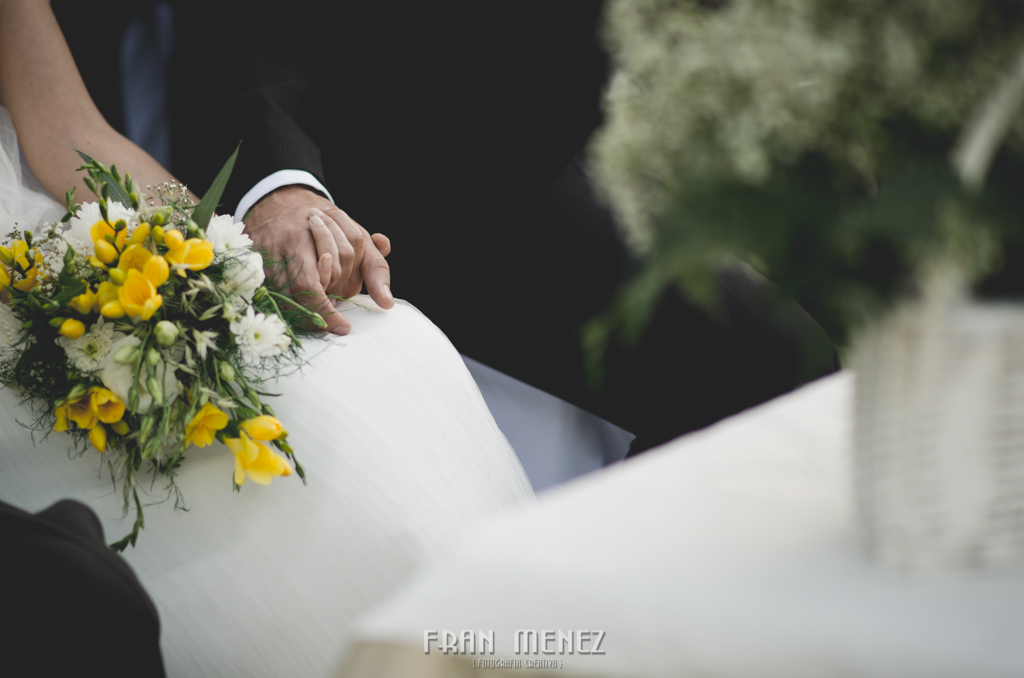 87 Fran Ménez. Fotografo de Bodas. Fotoperiodista de Boda. Wedding Photographer. Wedding Photojournalist