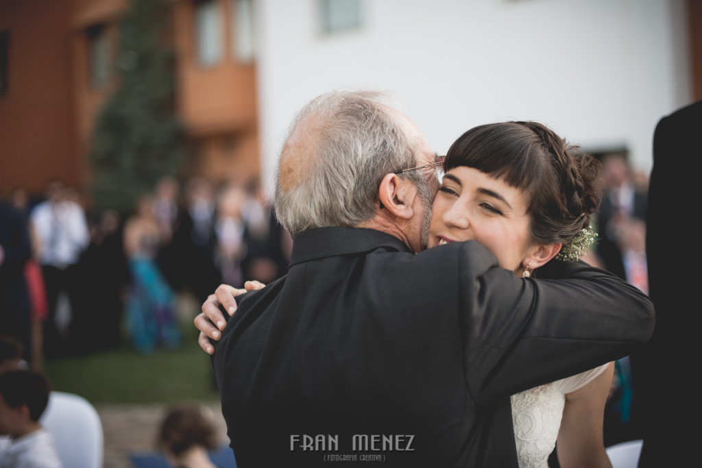 88 Fran Ménez. Fotografo de Bodas. Fotoperiodista de Boda. Wedding Photographer. Wedding Photojournalist