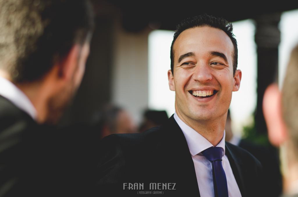 9 Fran Ménez. Fotografo de Bodas. Fotoperiodista de Boda. Wedding Photographer. Wedding Photojournalist