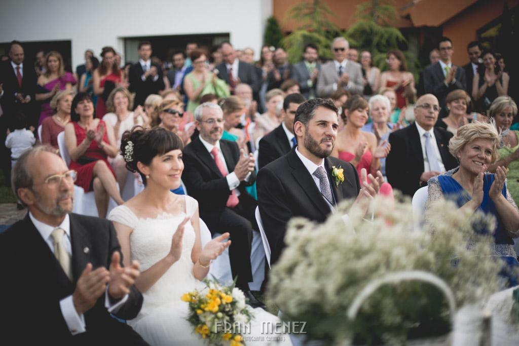 90 Fran Ménez. Fotografo de Bodas. Fotoperiodista de Boda. Wedding Photographer. Wedding Photojournalist