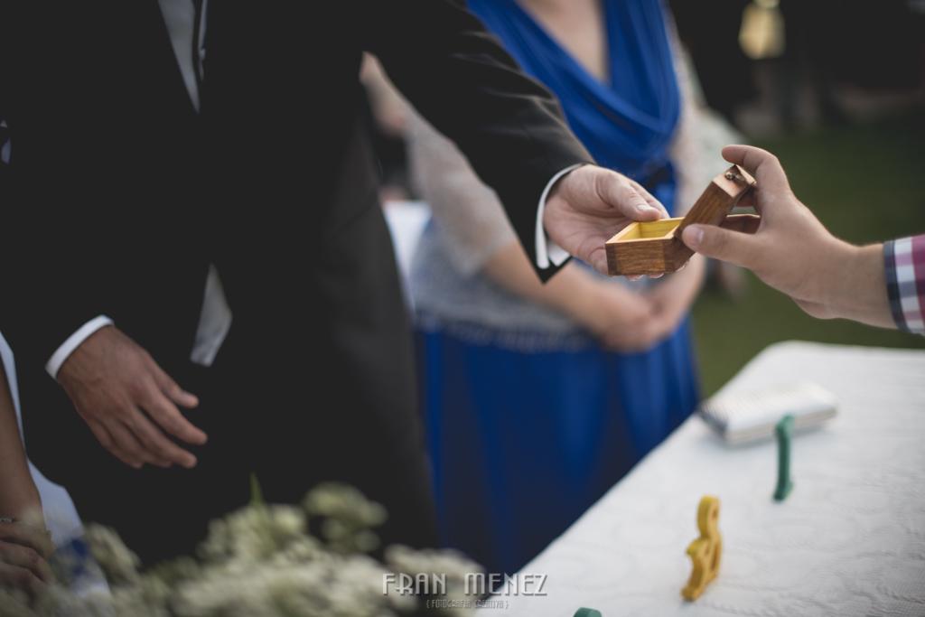 92 Fran Ménez. Fotografo de Bodas. Fotoperiodista de Boda. Wedding Photographer. Wedding Photojournalist