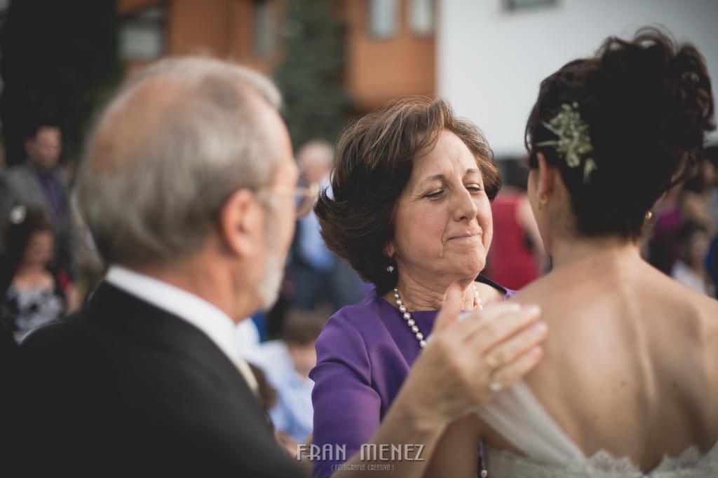95 Fran Ménez. Fotografo de Bodas. Fotoperiodista de Boda. Wedding Photographer. Wedding Photojournalist