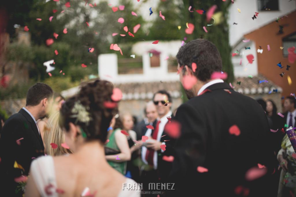 97 Fran Ménez. Fotografo de Bodas. Fotoperiodista de Boda. Wedding Photographer. Wedding Photojournalist