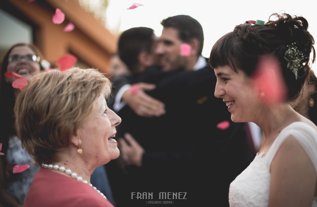 99 Fran Ménez. Fotografo de Bodas. Fotoperiodista de Boda. Wedding Photographer. Wedding Photojournalist