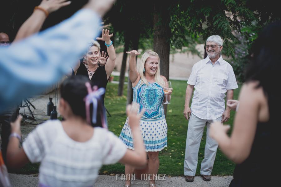 100 Fotografo de Bodas. Mariage à Grenade. Photographe de mariage. Boda en Cortijo del Marqués. Fran Ménez