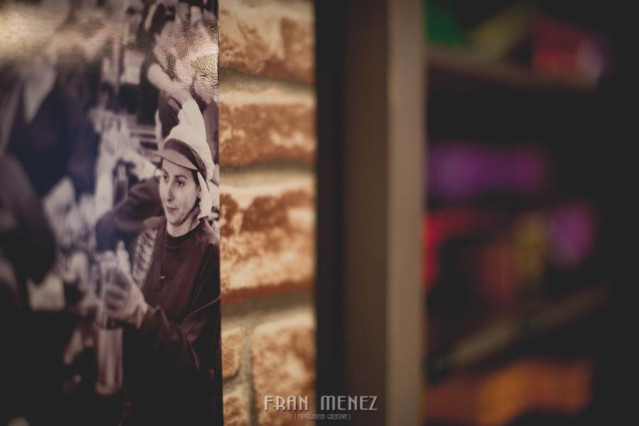 100 Fotografo en Granada. Fran Ménez. Fotografia de Bodas. Fotografo de Bodas