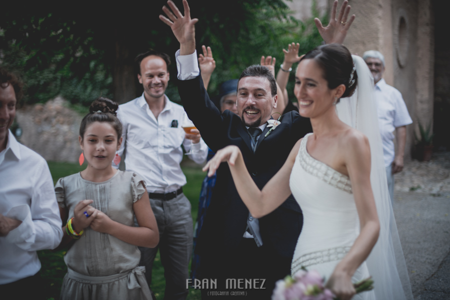 103 Fotografo de Bodas. Mariage à Grenade. Photographe de mariage. Boda en Cortijo del Marqués. Fran Ménez