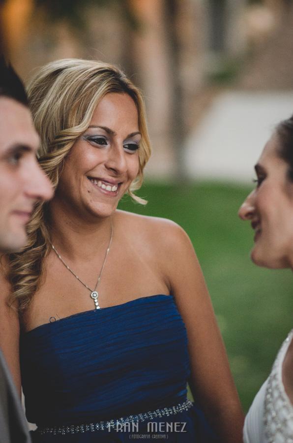 112 Fotografo de Bodas. Mariage à Grenade. Photographe de mariage. Boda en Cortijo del Marqués. Fran Ménez