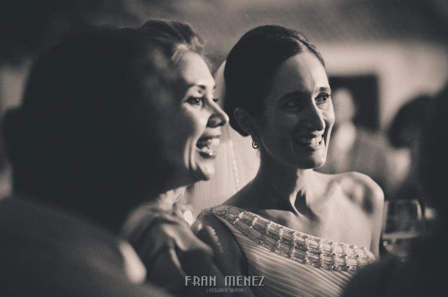 119 Fotografo de Bodas. Mariage à Grenade. Photographe de mariage. Boda en Cortijo del Marqués. Fran Ménez