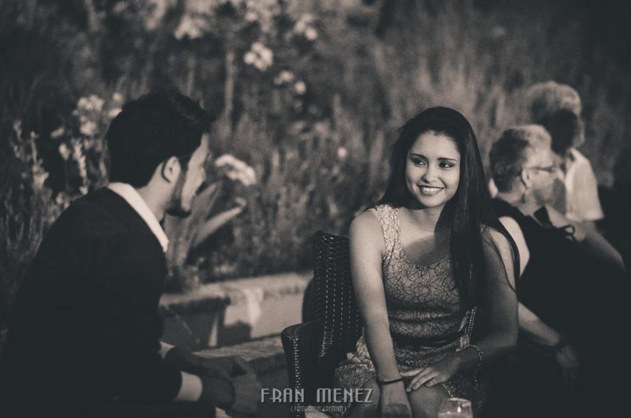 120 Fotografo de Bodas. Mariage à Grenade. Photographe de mariage. Boda en Cortijo del Marqués. Fran Ménez