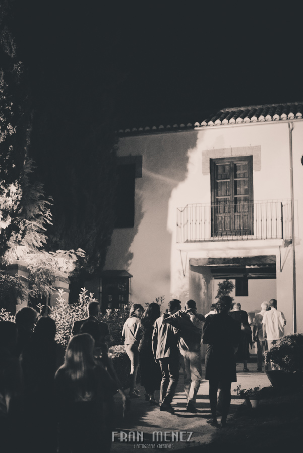 124 Fotografo de Bodas. Mariage à Grenade. Photographe de mariage. Boda en Cortijo del Marqués. Fran Ménez
