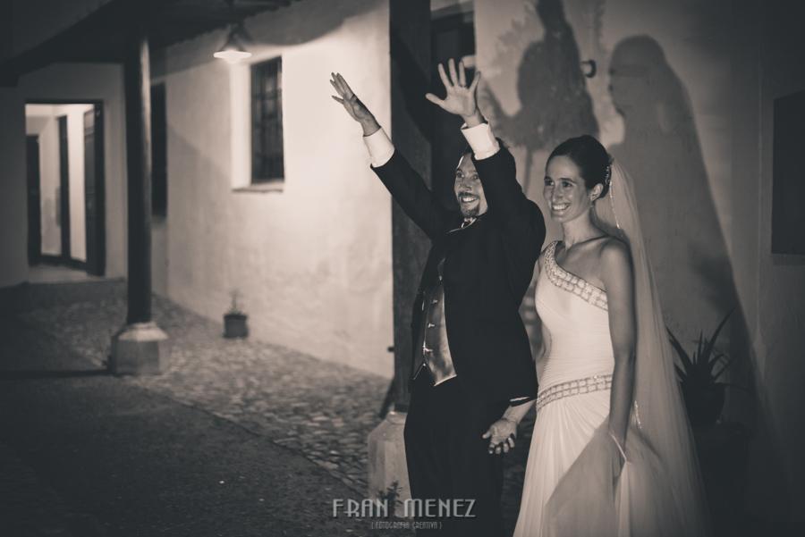 125 Fotografo de Bodas. Mariage à Grenade. Photographe de mariage. Boda en Cortijo del Marqués. Fran Ménez