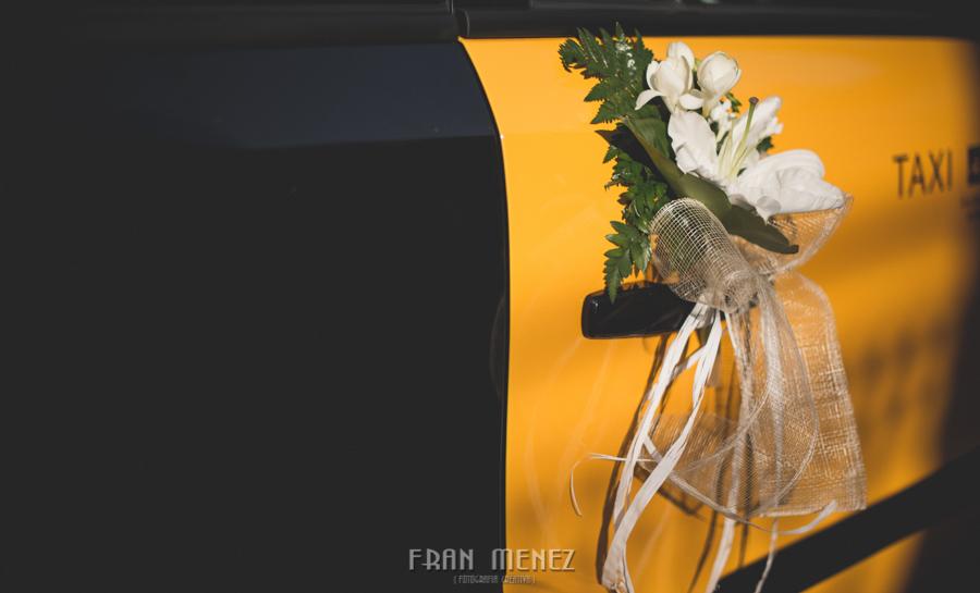 30 Fotografo de Bodas. Mariage à Grenade. Photographe de mariage. Boda en Cortijo del Marqués. Fran Ménez