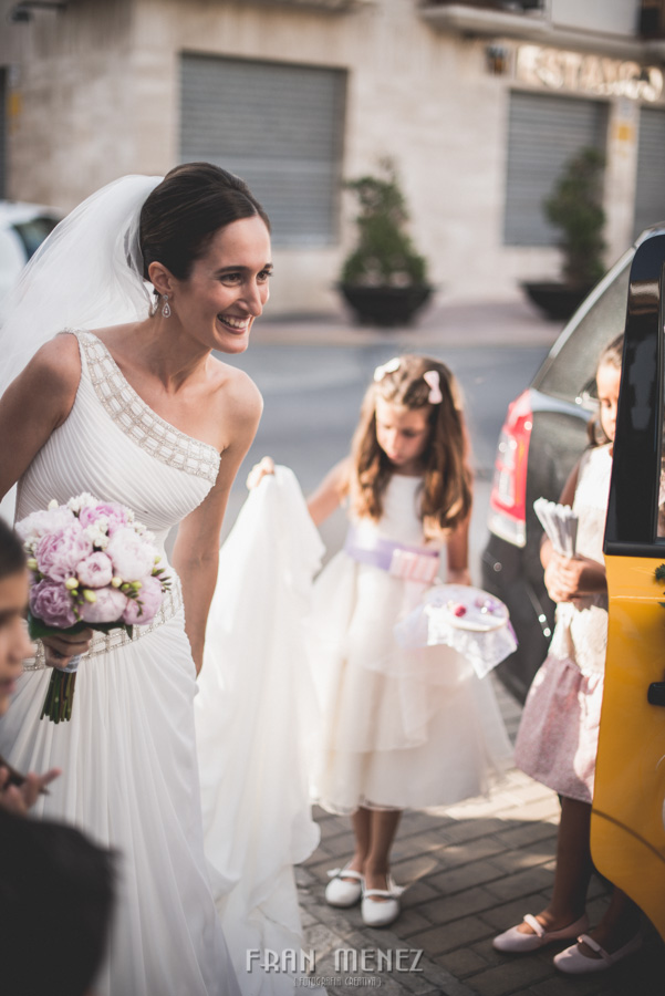 33 Fotografo de Bodas. Mariage à Grenade. Photographe de mariage. Boda en Cortijo del Marqués. Fran Ménez