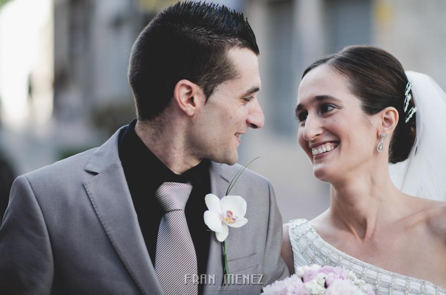 33b Fotografo de Bodas. Mariage à Grenade. Photographe de mariage. Boda en Cortijo del Marqués. Fran Ménez