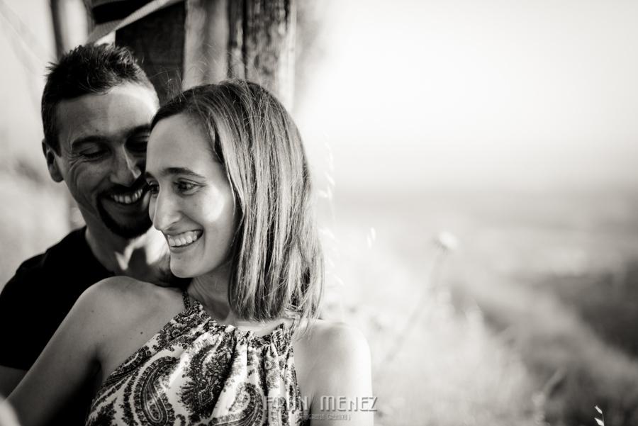 37 Pre Boda en Granada. Mariage Pré à Granada. Pre Wedding in Granada. Fran Ménez. Fotografo de Bodas. Photographe de Mariage. Wedding Photographer